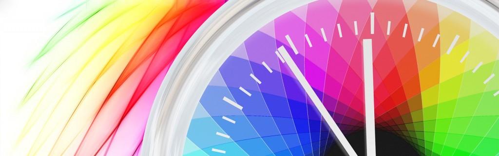 rainbow clock (c) https://pixabay.com/